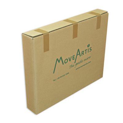 képes költöztető doboz