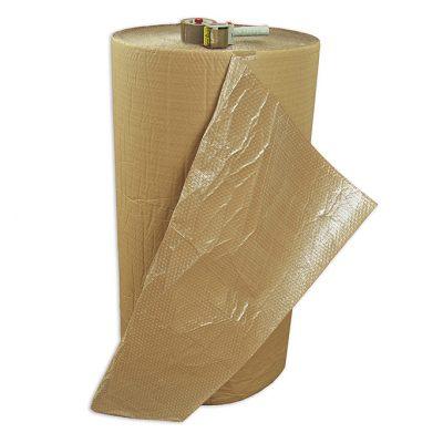 papíros fólia csomagoláshoz