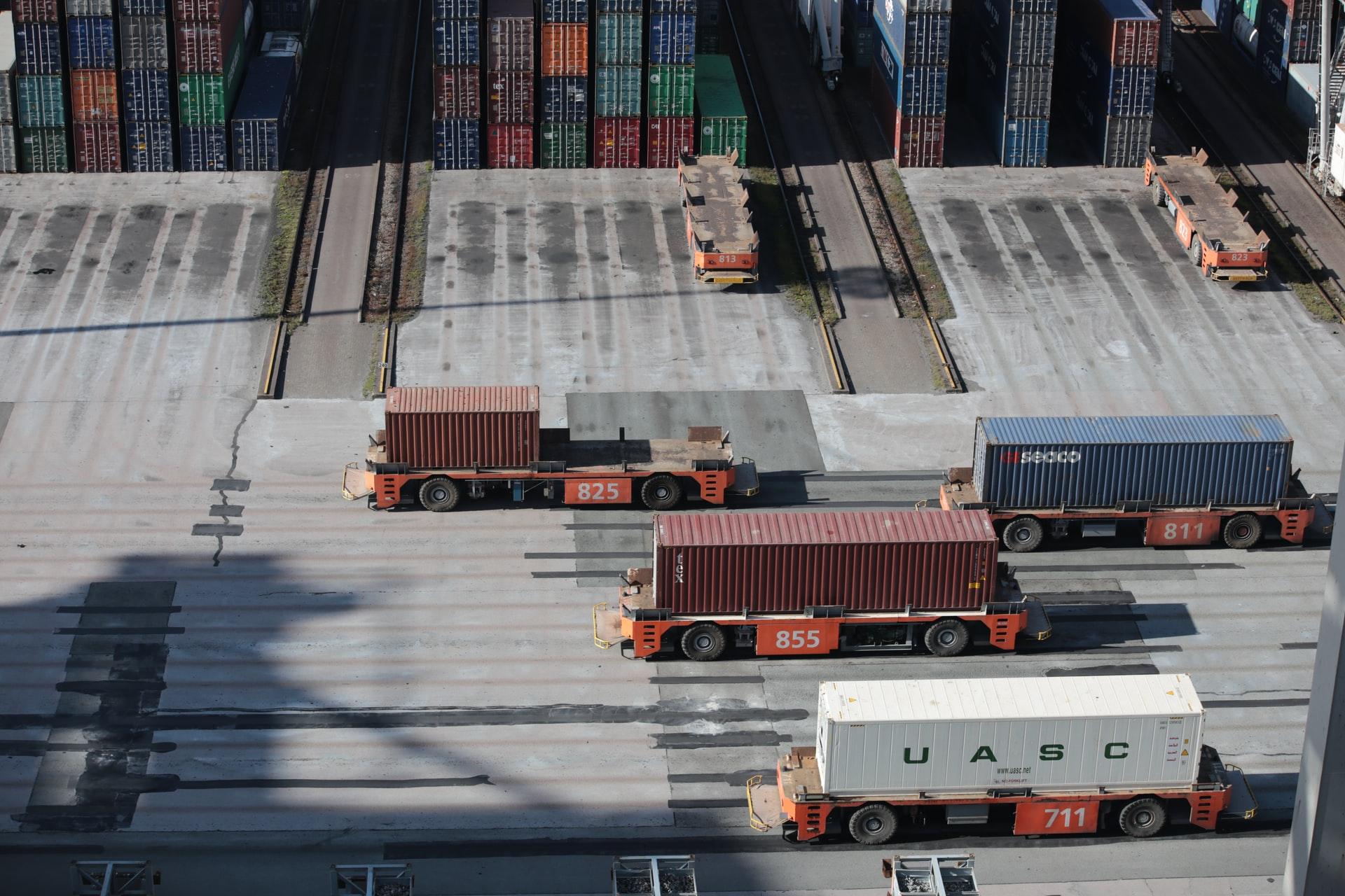 Részszállítás – ezekre kell figyelni a megrendeléskor